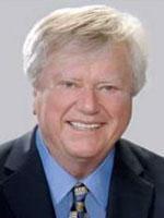Geoffrey Godbey, Ph.D.