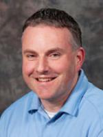 Dan Mason, Ph.D.